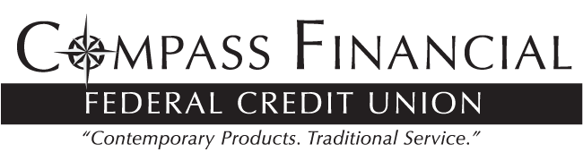 Compass Financial Federal Credit Union